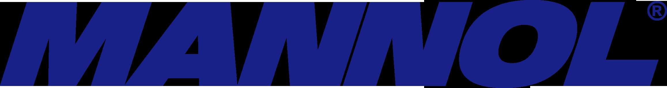 2017-03-08